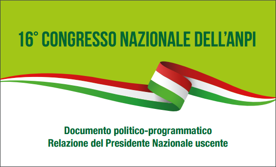 Documento congressuale